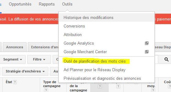 capture-google-mots-cles-outil
