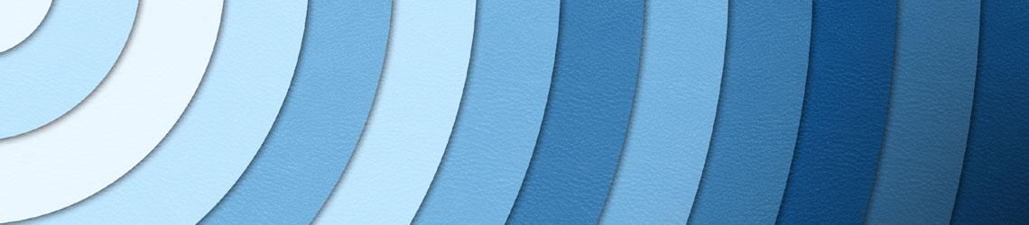 Actions de référencement pour site WordPress