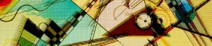 bandeau-crea-site equerre compas