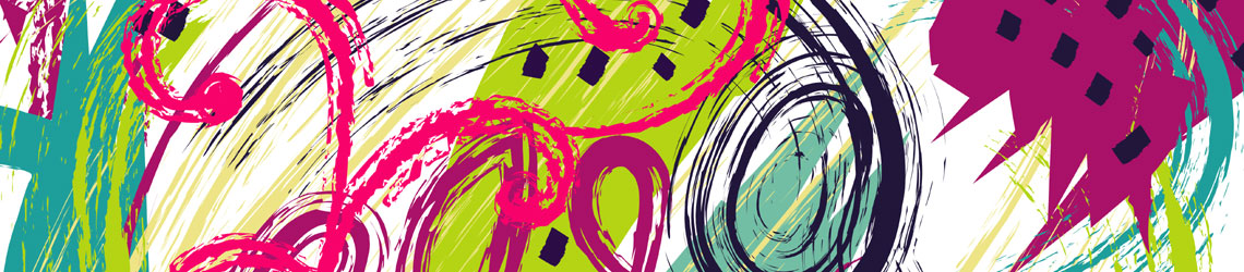 bandeau web -peinture-volutes