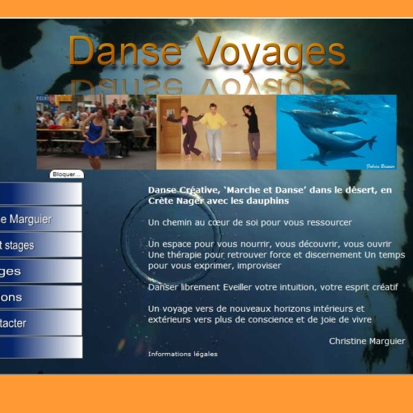 template-ancien-site-aventure-danse