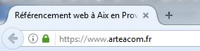 arteacom-title-accueil