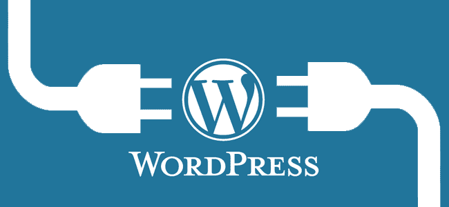 Le prix d'un site web WordPress