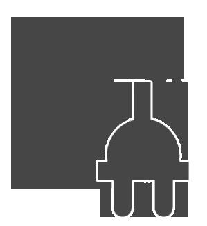 Tutoriel : mise à jour et téléchargement d'extensions WordPress