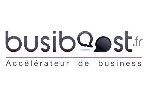 Votre entreprise est-elle présente sur Busiboost ?