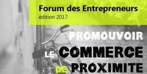flyer-forum- etrepreneurs meyrargues 2017