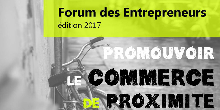 flyer-forum- etrepreneurs meyrargues 2017