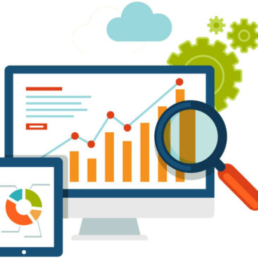 Vous avez un site web WordPress.com ! Connaissez-vous la Google Search Console ?