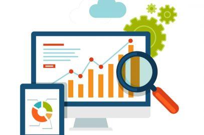 Vous avez un site web WordPress.com ? Connaissez-vous la Google Search Console ?