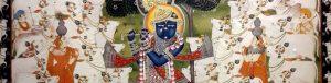 bandeau-krishna-peinture