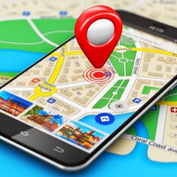 Comment modifier vos coordonnées géographiques dans Google My Business ?