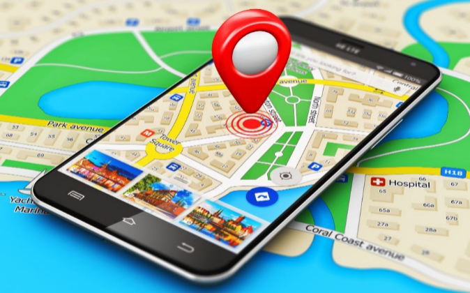google-maps-indicateur