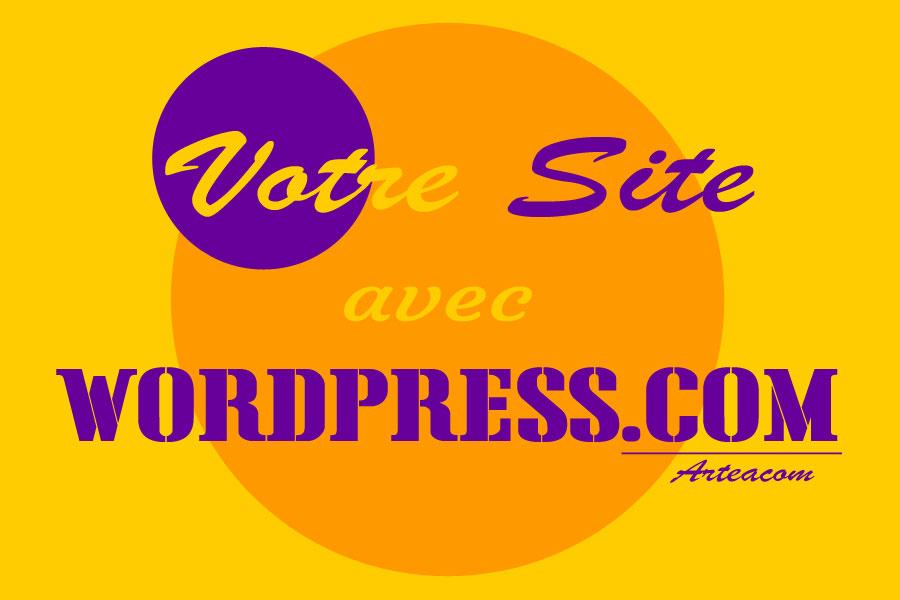 dessin votre-site-wordpress-com-2