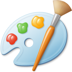 logo-paint-microsoft