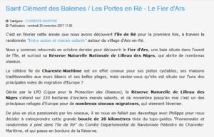 page-web-mots-gras