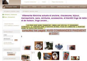 page-web-surchargee-couleurs