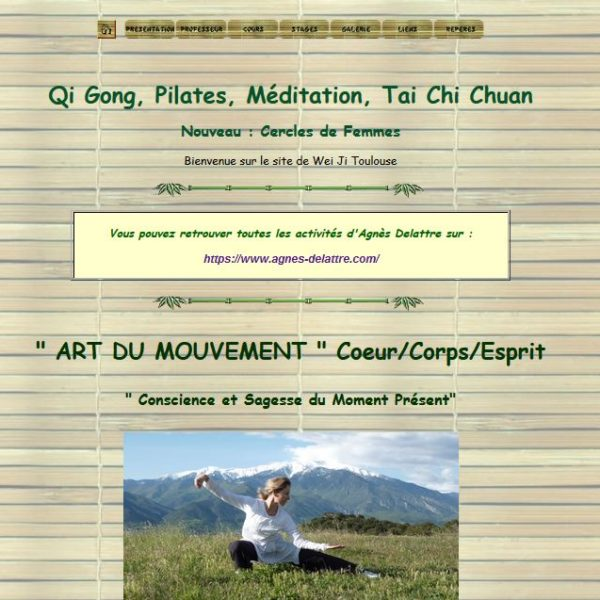 template-ancien-site-agnes