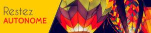 bannière apprenez à gérer votre site wix jimdo e-monsite