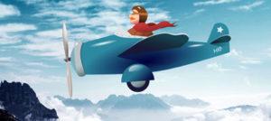 bannière aviateur arteacom