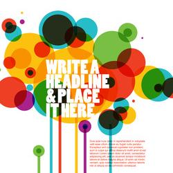 blog-wordpress-illustration