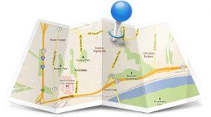 carte-plan-localisation