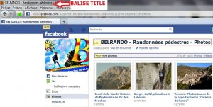 capture ecran de facebook-seo-balises-1
