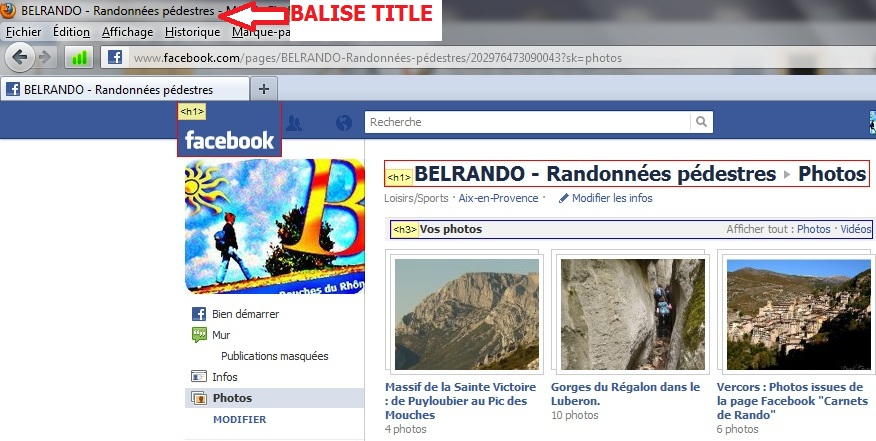 capture ecran de facebook-seo-balises-1