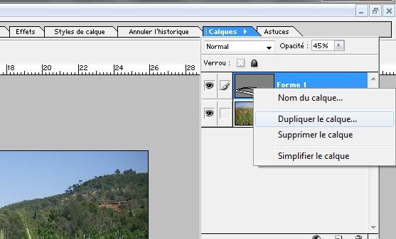 photoshop-calque-dupliquer
