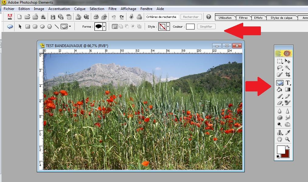 photoshop-colonne-outils