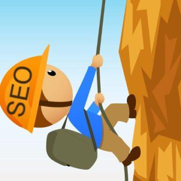 Optimiser son site web pour être bien référencé par les moteurs de recherche