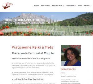 templace-site-valerie-canton-reiki-trets-01-08